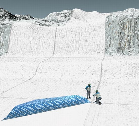 glaciers 485