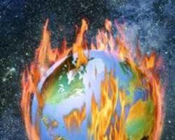 global warming 9