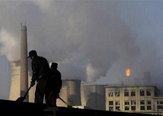 global warming WpuML 2263