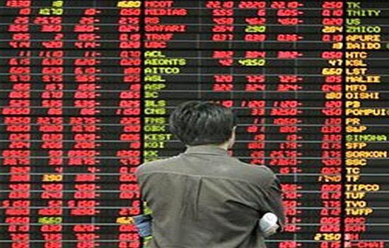 global financial crisis u9D7z 18722