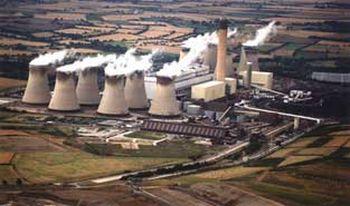 global warming emissions