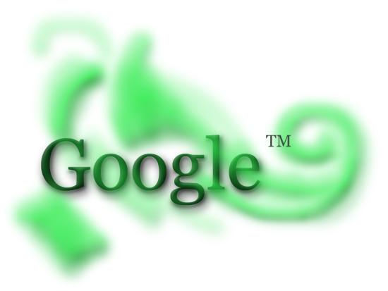 Google goes green - Green Living Guide by Dr Prem