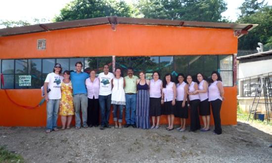 granados orange schoolhouse1 l2ocv 24429