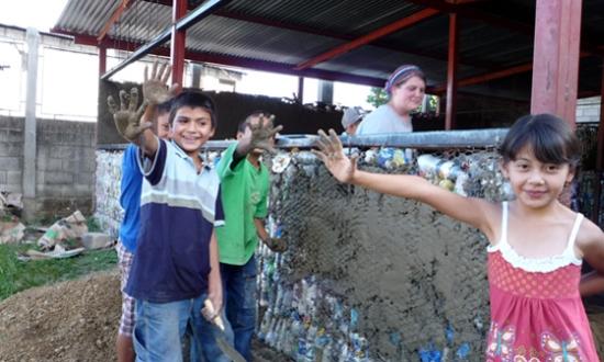 granados orange schoolhouse3 zqz73 24429