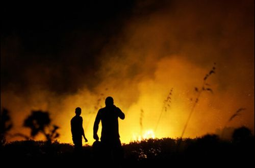 greek fire 1