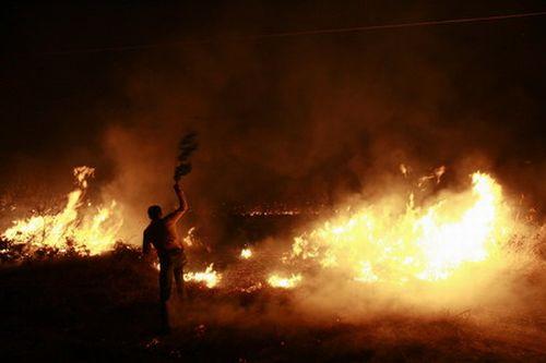 greek fire 3