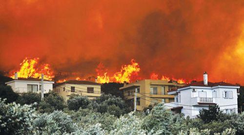 greek fire 5