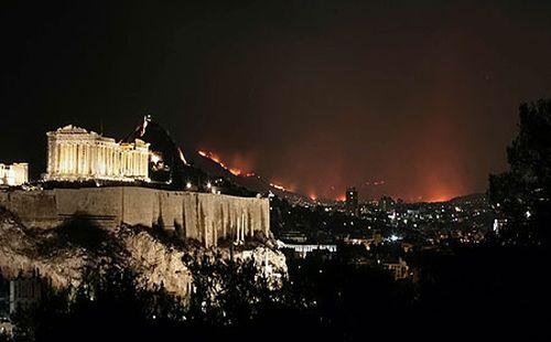 greek fire 6