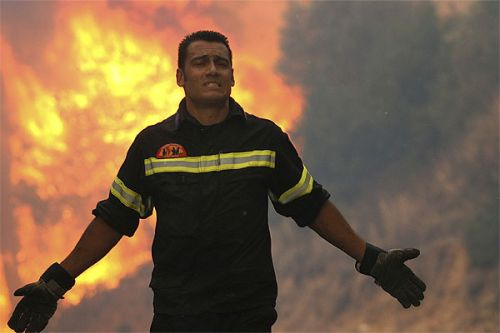 greek fire 7