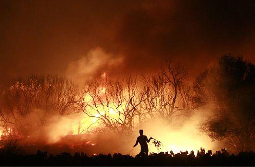 greek fire 8