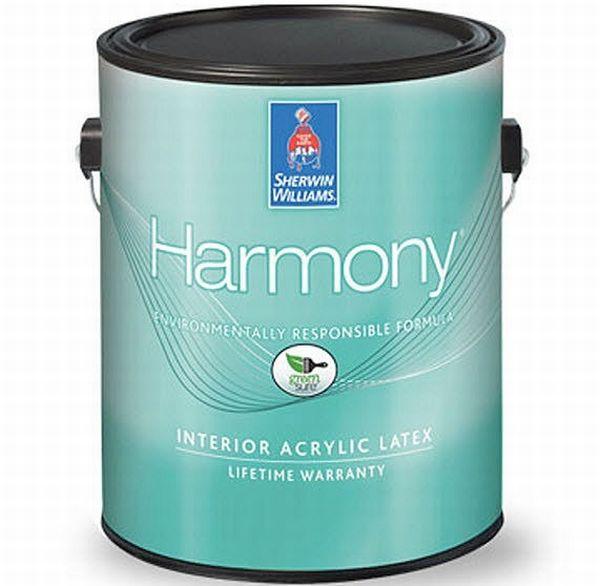 Five Best Non Voc Paints For Greener Home Interiors Dr Prem Life Improving Guide