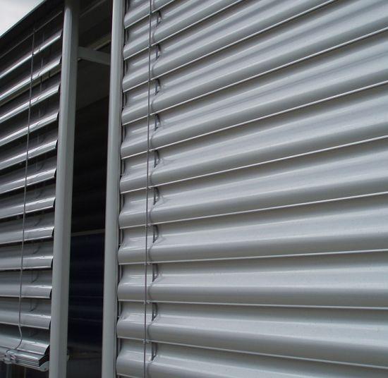 hella external venetian blinds 1