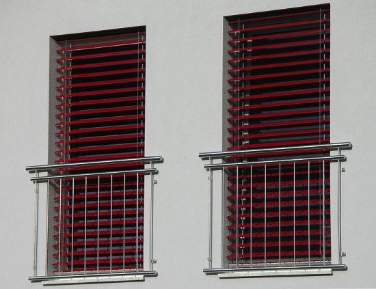 hella external venetian blinds 3