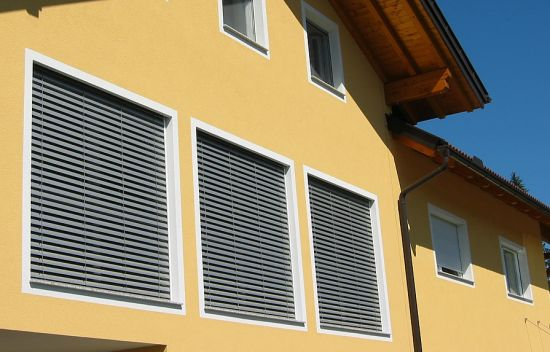 hella external venetian blinds 4