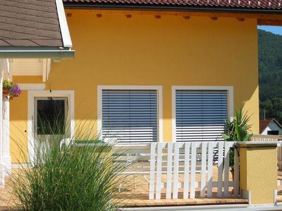 hella external venetian blinds 6