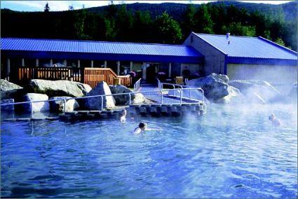 hot spring 4646
