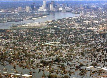 hurricane katrina victims 2