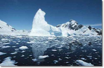 ice 191