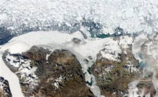 iceberg NqTuO 2263