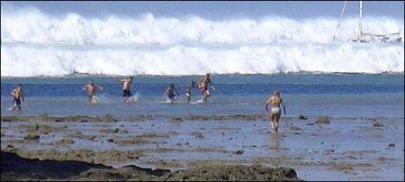 incoming tsunami dissaster ctrl 65
