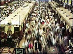 indias population is exploding 9