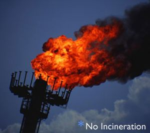 industrial chemical pollution 9