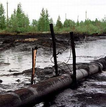 industrial pollution 9