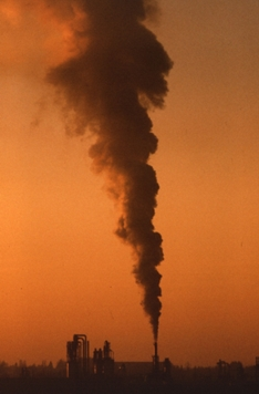 industrialgasemissions gML2z 17080