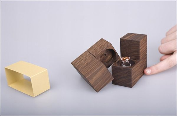 10 Most Creative Things Made Using Wood