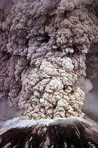 lead to volcanic eruption 9