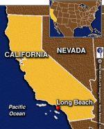 long beach california 9