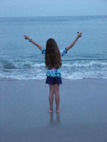 long beach 9