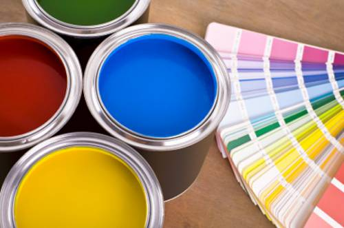 10 Ideas For An Eco Friendly Bedroom Dr Prem Life