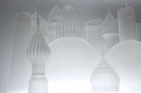 minarets byhamilton turksoy 8