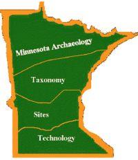 minnesota prehistory 9