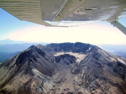 mount st helens2