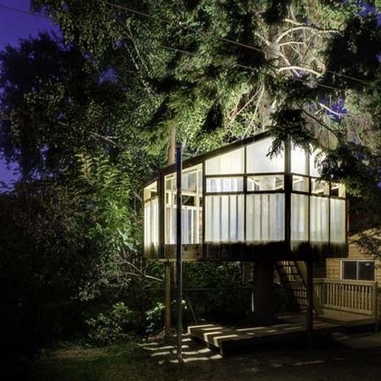 nicko bjrn elliotts treehouse1