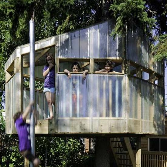 nicko bjrn elliotts treehouse2