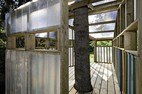 nicko bjrn elliotts treehouse4