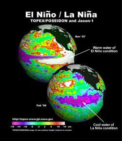 no la nina this summer noaa says 9