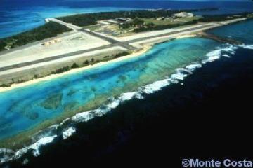 northwestern hawaiian island