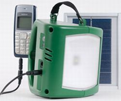 nova mobile s200 2