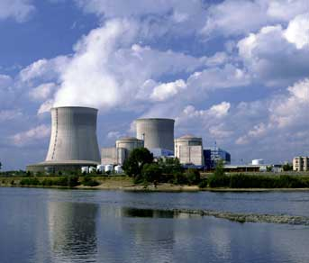 nuclear power plant5