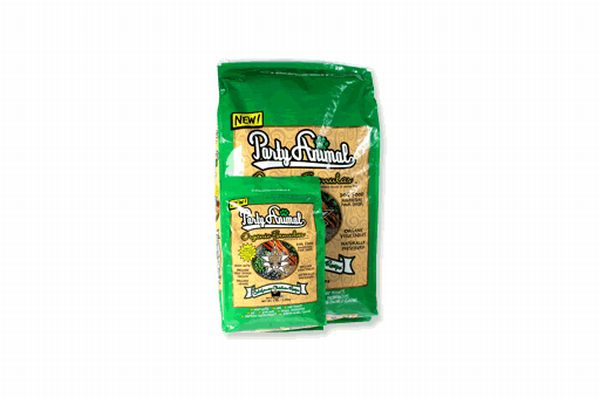 Can I Return Used Opened Dog Food To Petco