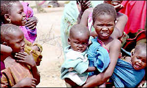 people displaced by dam 246