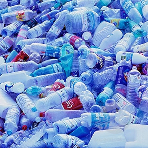 Responsible Recycling vs Global Dumping