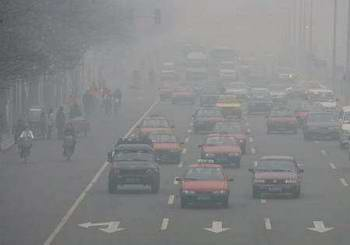 pollution in china 246