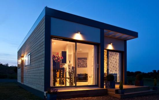 Portable cabin designs joy studio design gallery best for Portable home designs