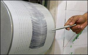 quake hits near indonesias sulawesi island