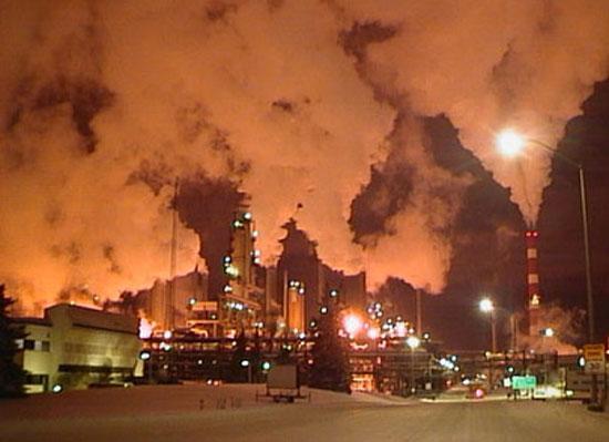 refinery 2 6aaKV 17620